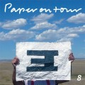 Paper on Tour